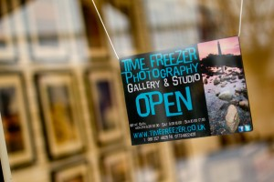 Photography gallery North Shields