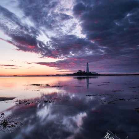 St-Marys-Summer-Sunrise-4-Time-Freezer-Photography-by-Matt-Hale